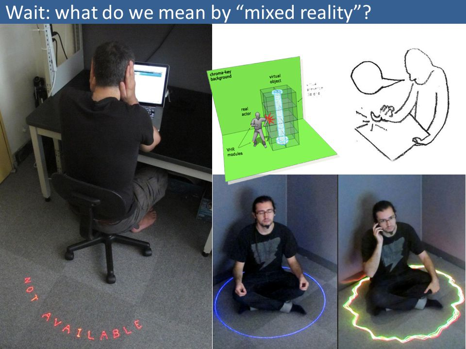 "Wait: what do we mean by ""mixed reality""?"