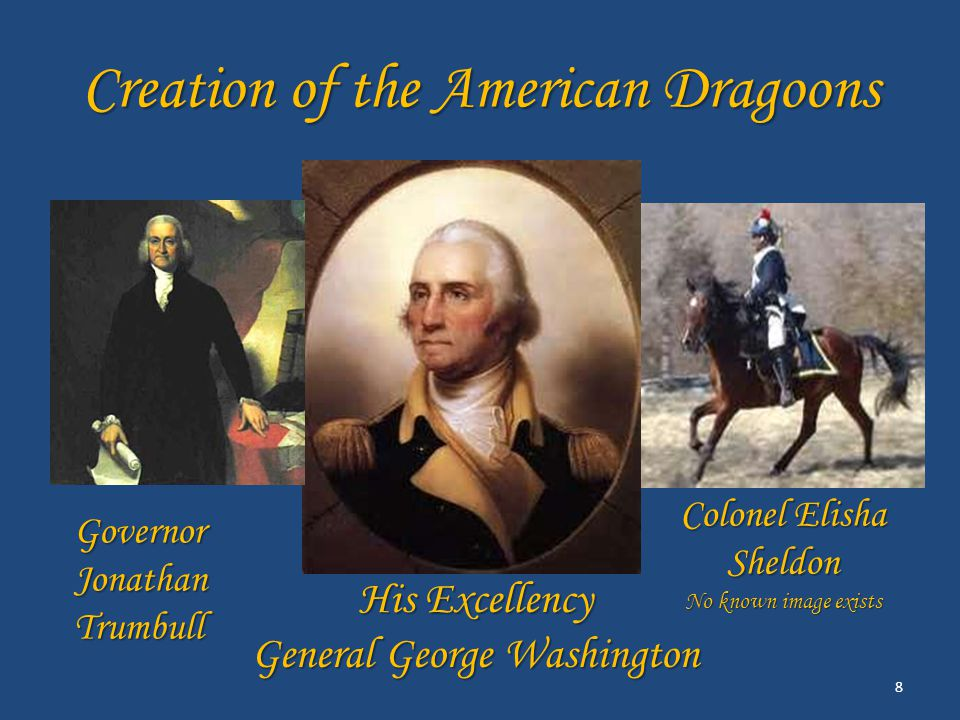 """Capt. Thomas Youngs Seymour (1757-1811) – """"Beau Sabreur of Saratoga"""" Aide to Generals Gates and Arnold; Escorted Burgoyne to Boston; Society of the Ci"""