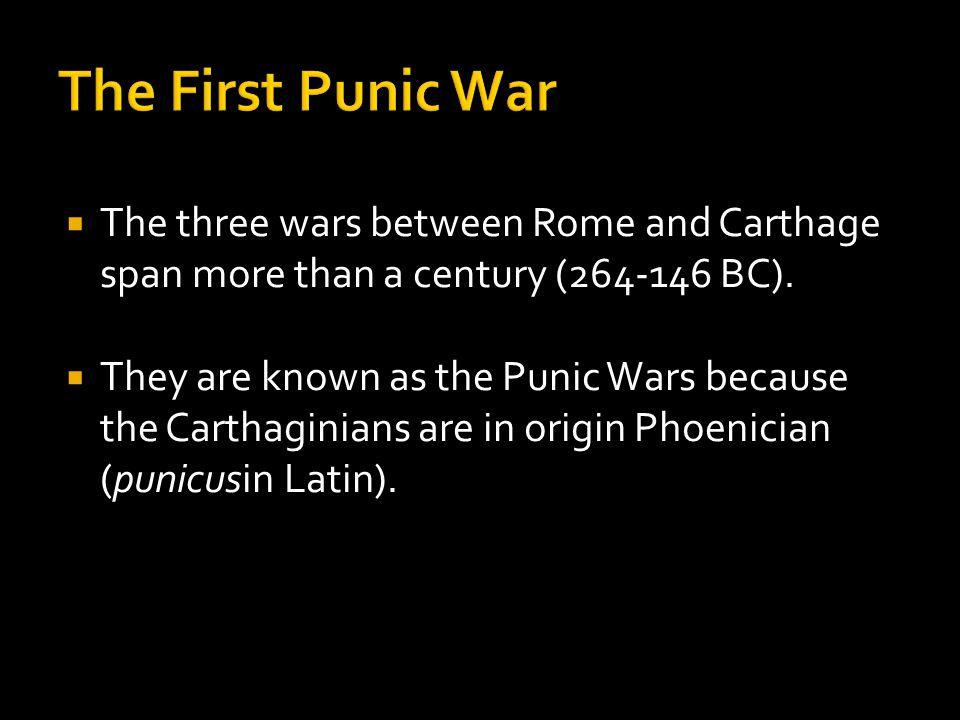  Battle of Trebia: 218 BC Battle of Trebia: 218 BC