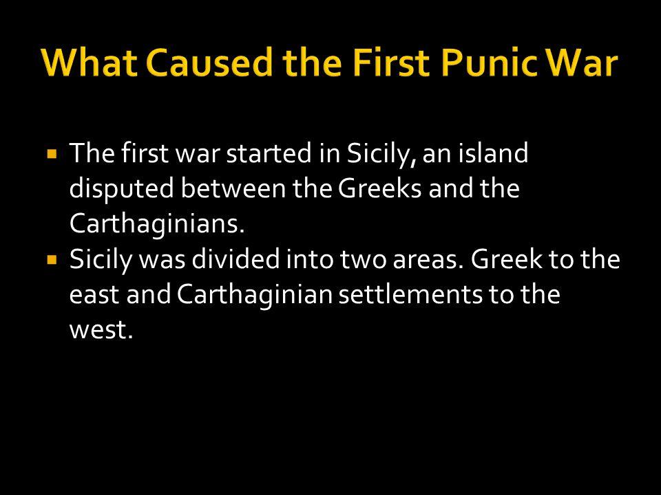 149-146 BC