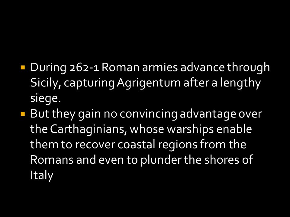  In May of 218 Hannibal marches north from Cartagena with an army of perhaps 32,000 infantry, 8000 cavalry and thirty-seven elephants.