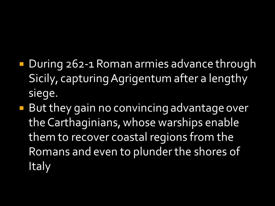  Battle of Cannae: 216 BC Battle of Cannae: 216 BC