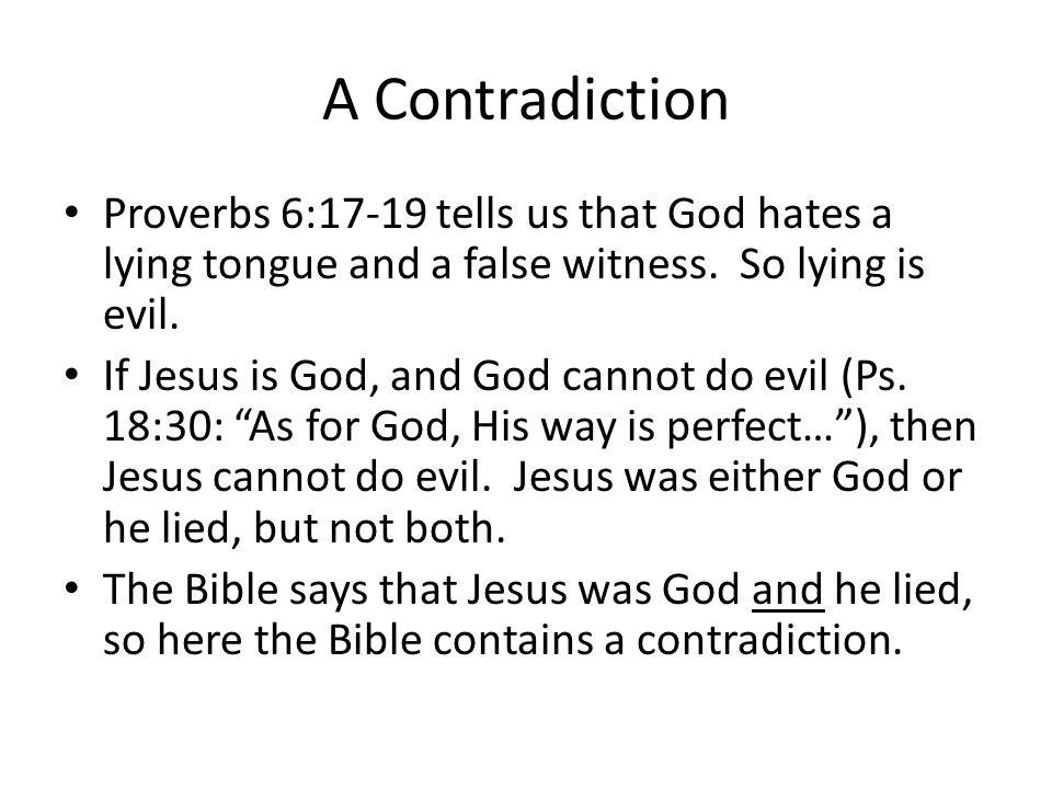 So Jesus is Depicted as Lying So Jesus lied that he: 1.always taught in the synagogues and in the temple, and 2.shared all of his teachings with his p