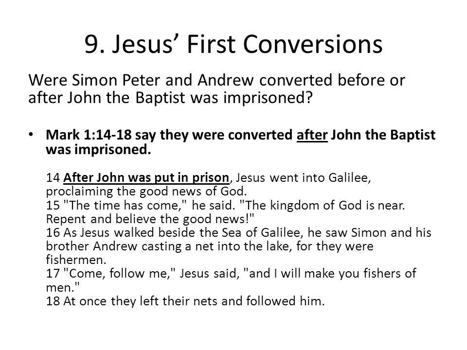 The Lie Worked. But It's a Lie. David was alone, not with his companions, as Jesus stated. When David meets with Ahimelech, David lies and states that