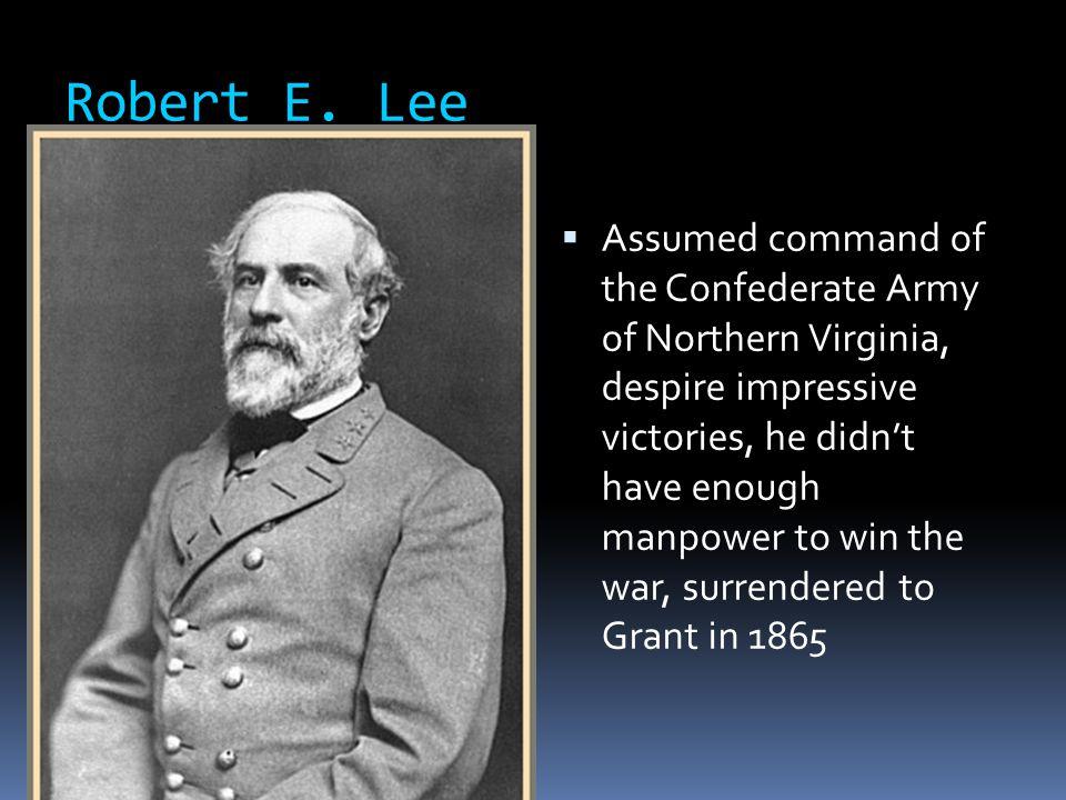 Thomas Stonewall Jackson  Confederate general and right hand man to Robert E.