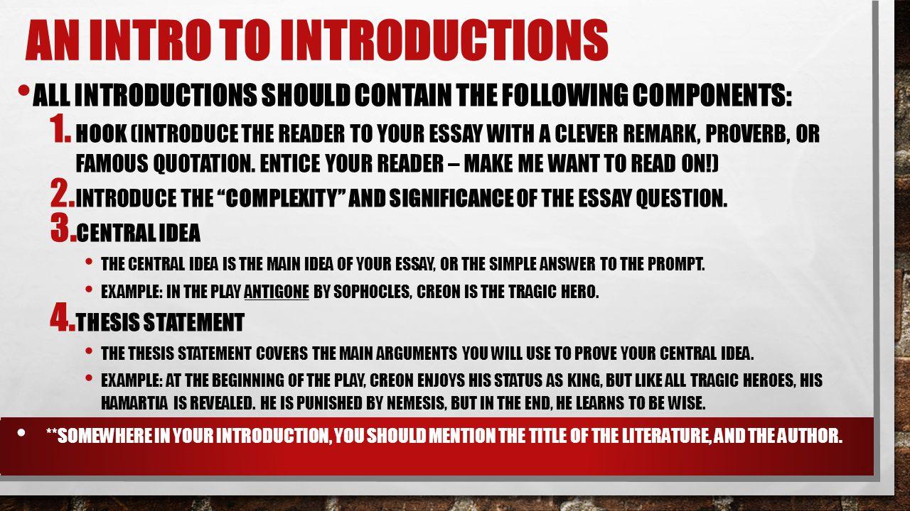 oedipus antigone essay questions 91 121 113 106 oedipus antigone essay questions