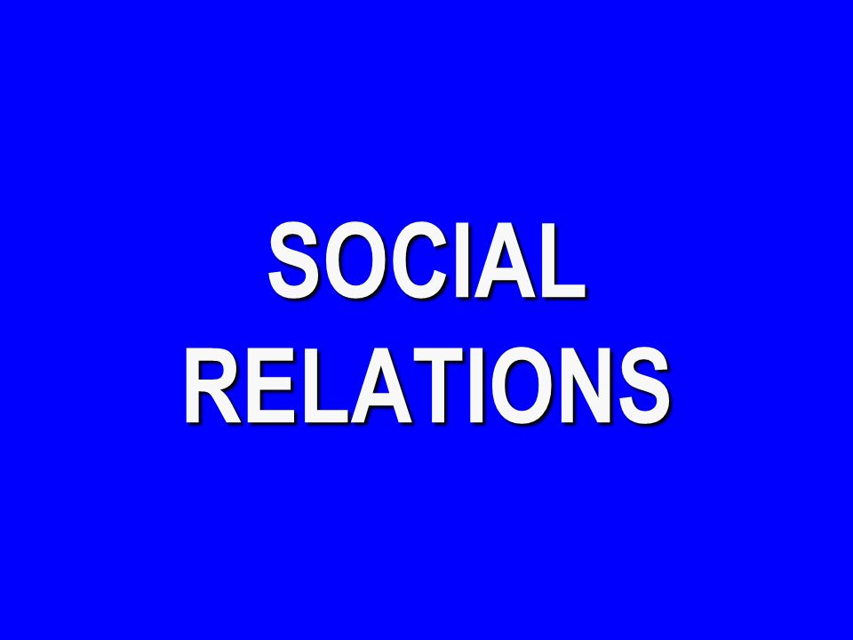 SOCIAL RELATIONS - $300 Tyler, a republican, and Alyssa, a democrat, both believe that they know what is best for the country and that the other is wrong.