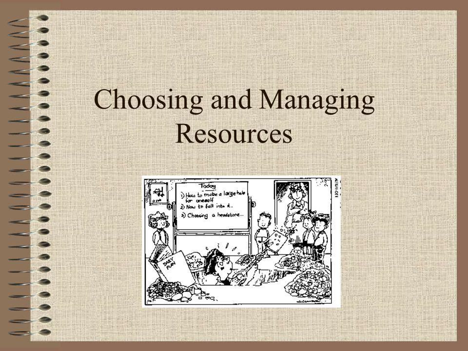 Main types of worksheet An instruction sheet e.g.