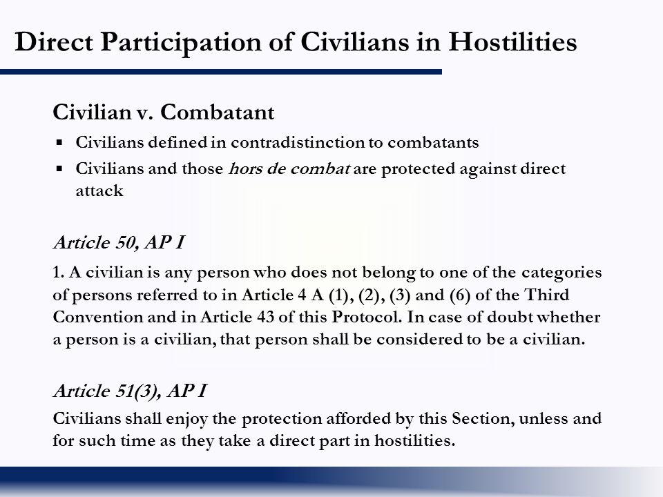 Three Cumulative Elements (ICRC) 1.