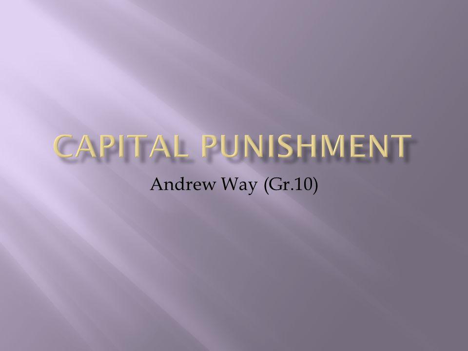 Andrew Way (Gr.10)