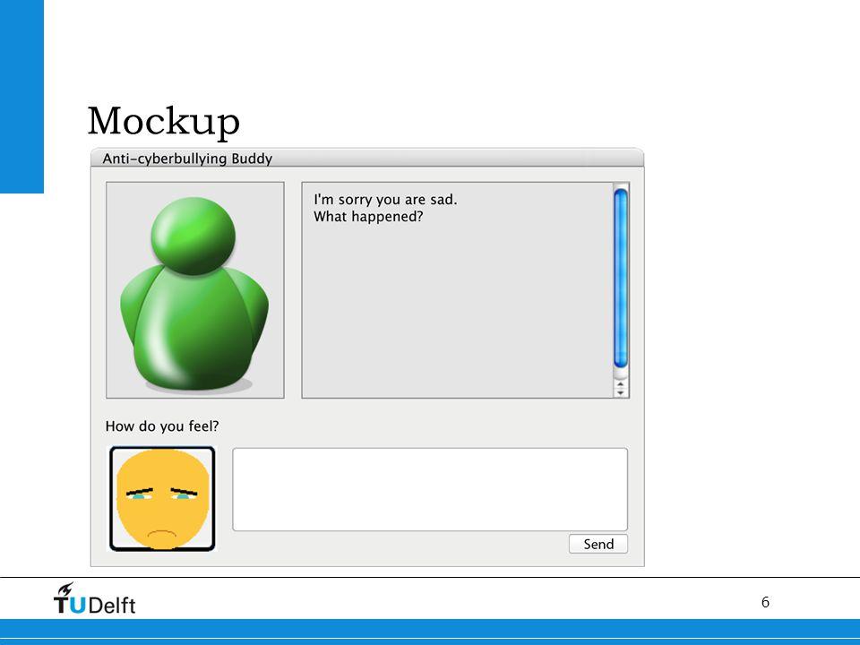 6 Mockup