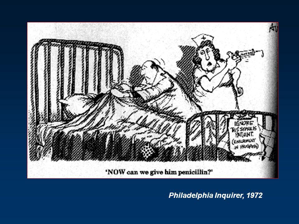 Philadelphia Inquirer, 1972