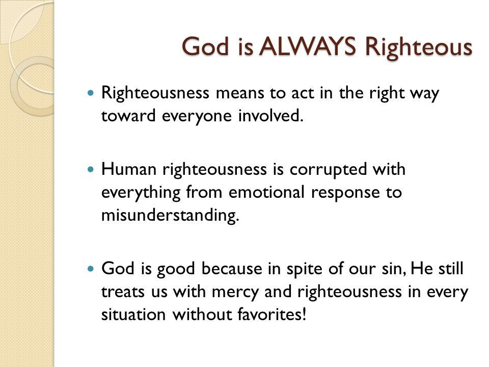 Preaching Romans Part 1