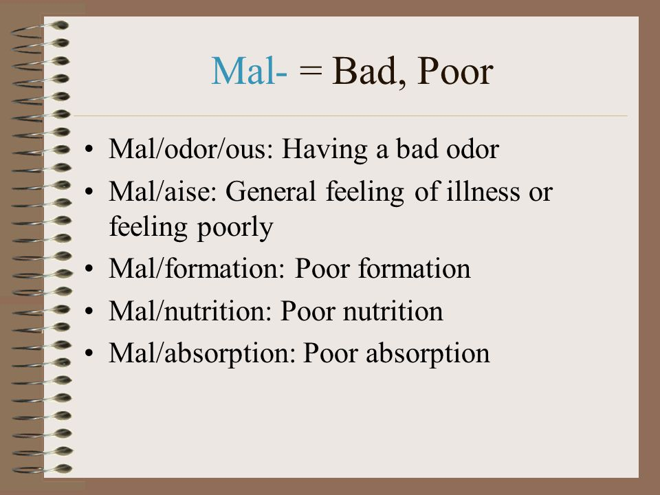 Eating disorders Malnutrition may take the form of overnutrition or undernutrition.