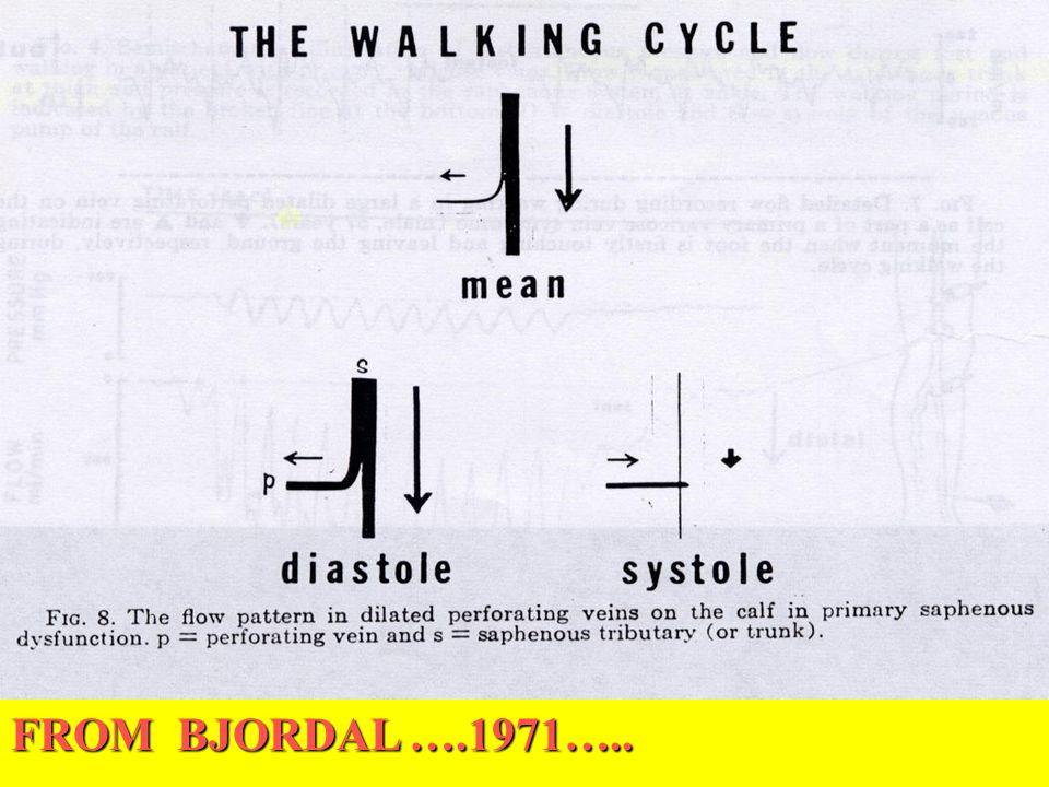 FROM BJORDAL ….1971…..