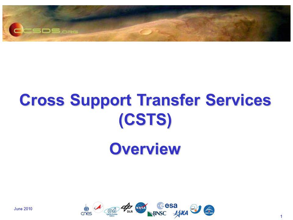 2 June 2010 SLE Success Story (2002 to 2009) SLE Service Provider SLE Service User Santiago O Higgins Trol l Kourou Goldstone Denver Whitesand s Goddard St.