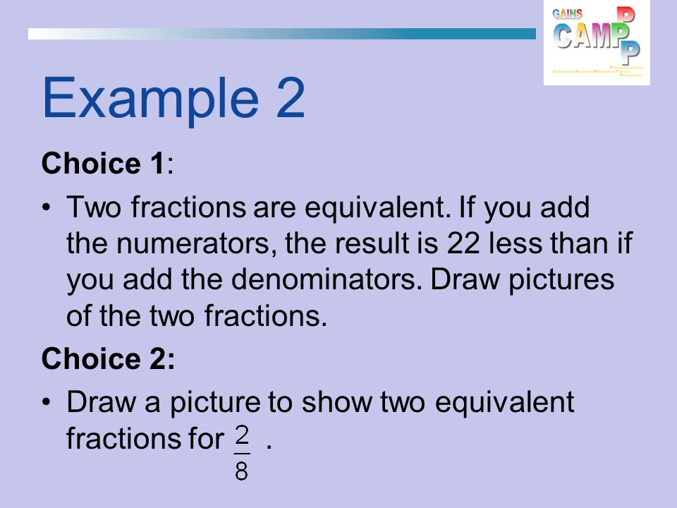 Example 5 Scaffolding questions: How does 620 (or 750) compare to 500.
