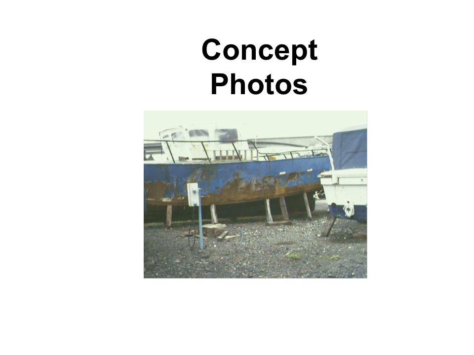 Concept Photos