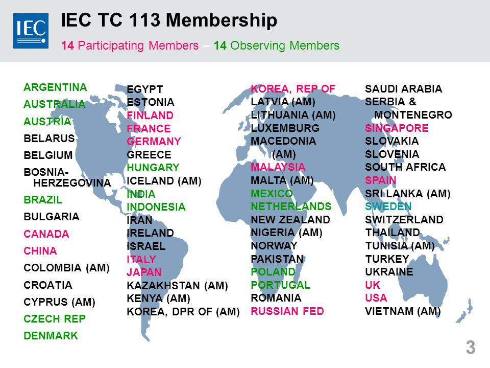 3 KOREA, REP OF LATVIA (AM) LITHUANIA (AM) LUXEMBURG MACEDONIA (AM) MALAYSIA MALTA (AM) MEXICO NETHERLANDS NEW ZEALAND NIGERIA (AM) NORWAY PAKISTAN PO