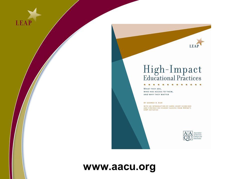 www.aacu.org