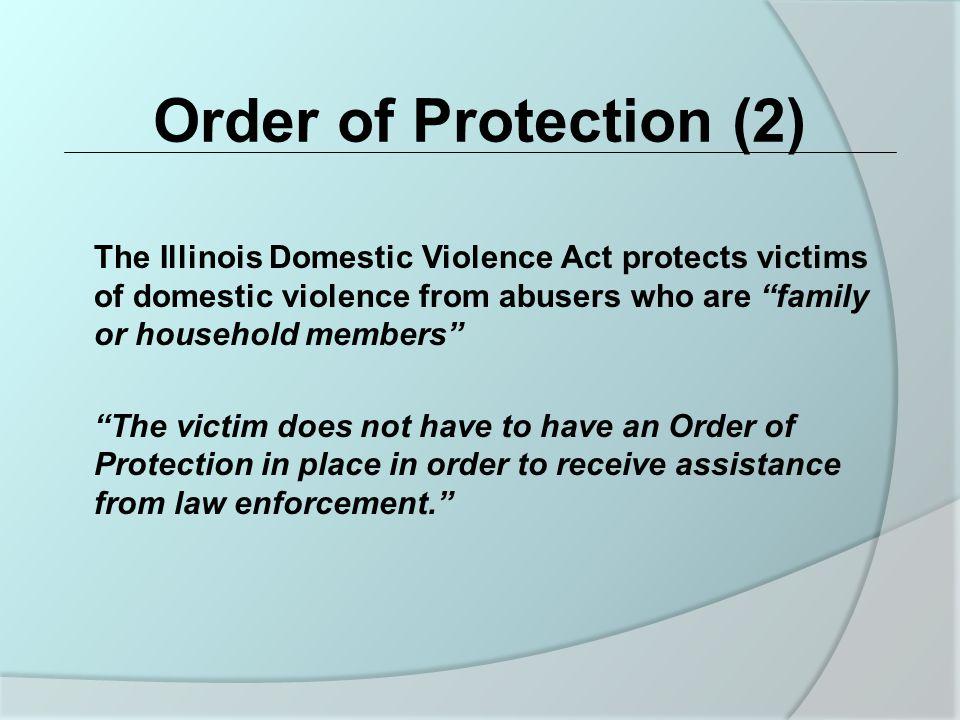 Criminal Legal Remedies (3) 3.