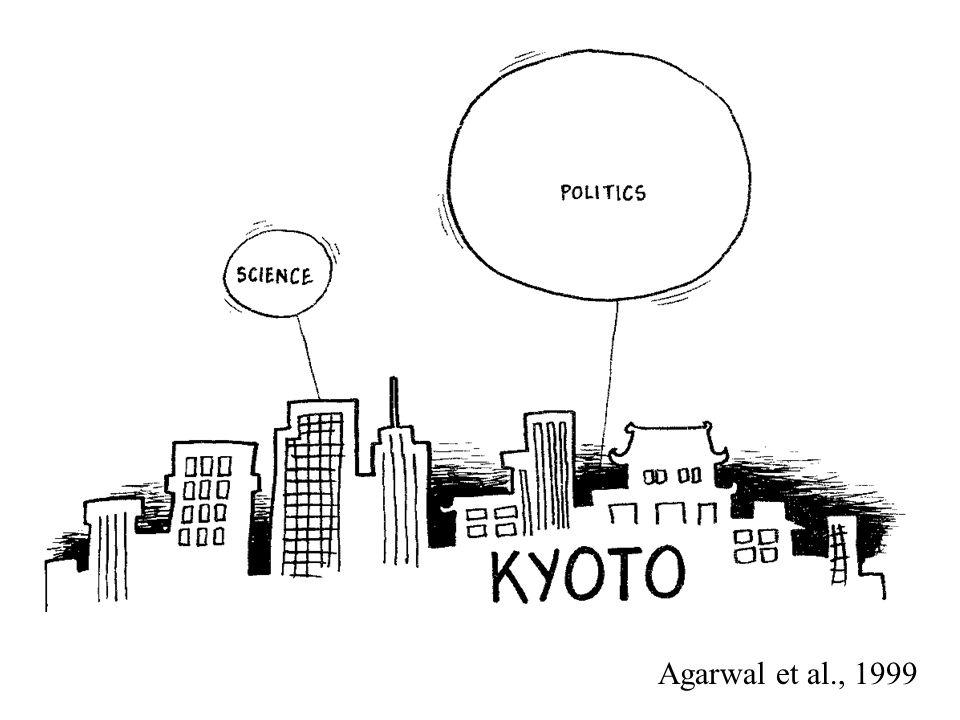 Agarwal et al., 1999