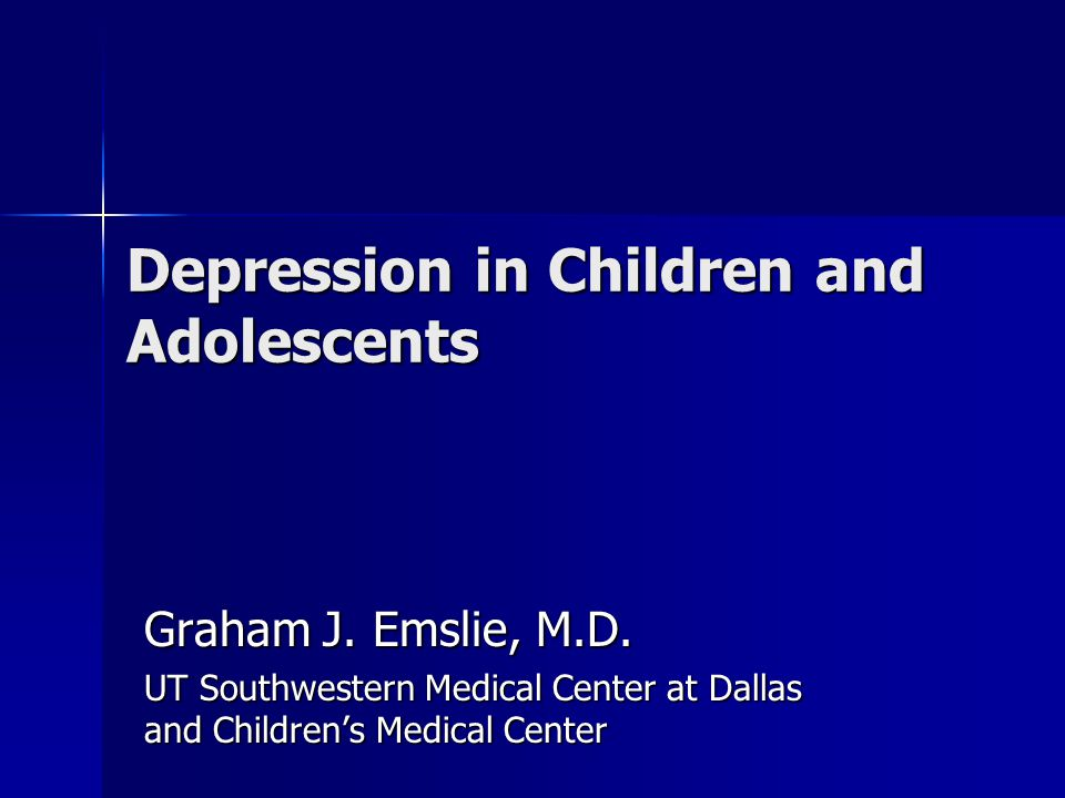 Black Box Warning Antidepressants increased the risk of suicidal thinking and behavior (suicidality) in short-term studies in children and adolescents with Major Depressive Disorder (MDD) and other psychiatric disorders.