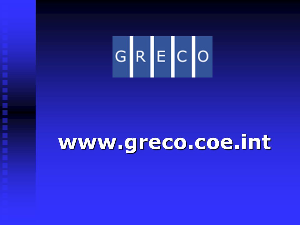 www.greco.coe.int