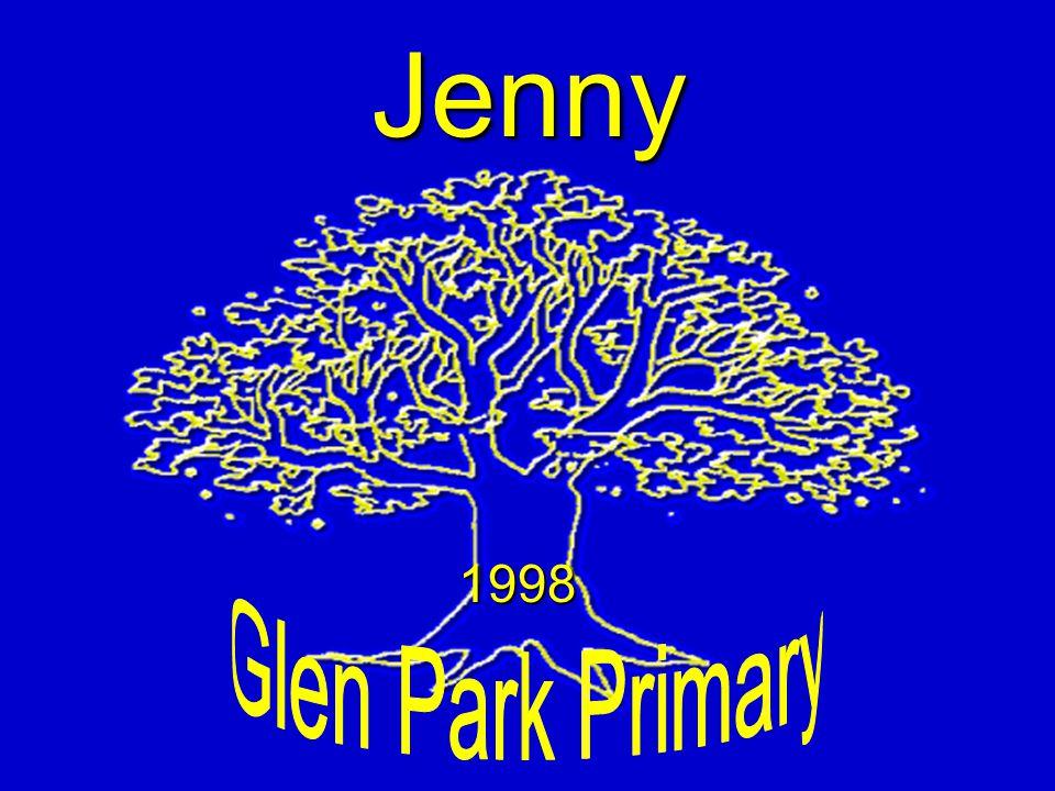 Jenny1998