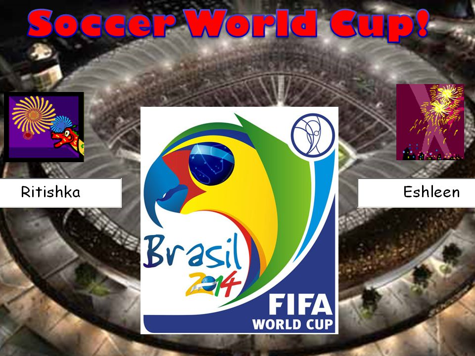 World Cup 2014 Penalty shoot out slide Enable Macros for it to work Teams take it in turns for a best of 3 penalty shoot out Insert team names on slide 1 and final slide You create the questions and the answers as indicated The final slide is the Sudden Death penalty