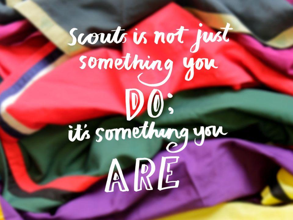www.scouts.org.uk/prepared