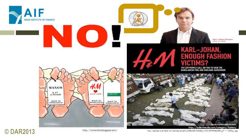 http://humorchic.blogspot.com/ news.nationalpost.com http://bullettmedia.com/category/fashion/ http://sphotos-a.ak.fbcdn.net/hphotos-ak-ash3/s480x480/