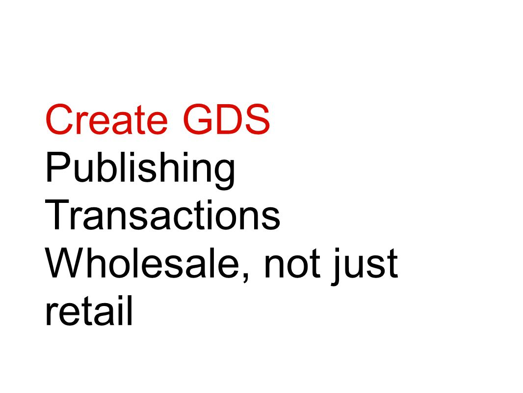 previously covered by Directgov & Business Link Mainstrea m Users & Needs Specialist Users & Needs GOV.UK