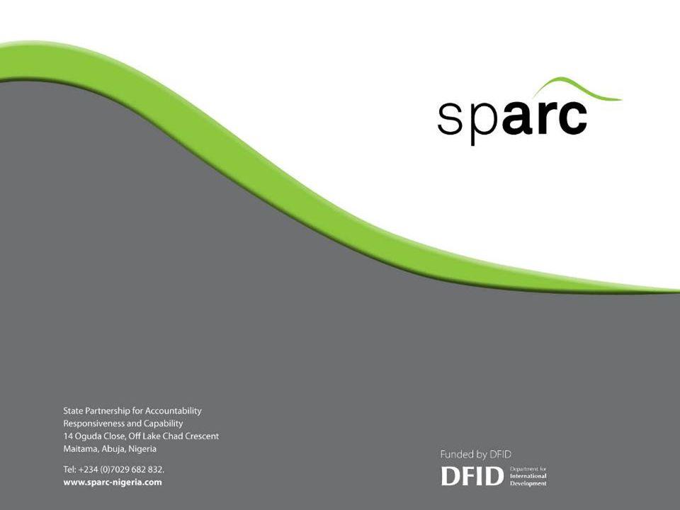 www.sparc-nigeria.com