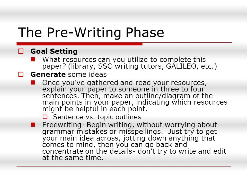 Sample Outline Purpose: Thesis: Audience: I. A. B. II. A. 1. 2. B. III. A. B C. IV. A. B.