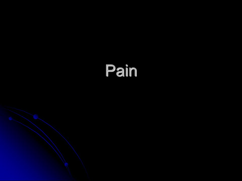 IASP Psychological pain Psychological pain Pain specifically attributable to the thought process, motional state, or personality of the patient in the absence of an organic or delusional cause or tension mechanism. Pain specifically attributable to the thought process, motional state, or personality of the patient in the absence of an organic or delusional cause or tension mechanism.