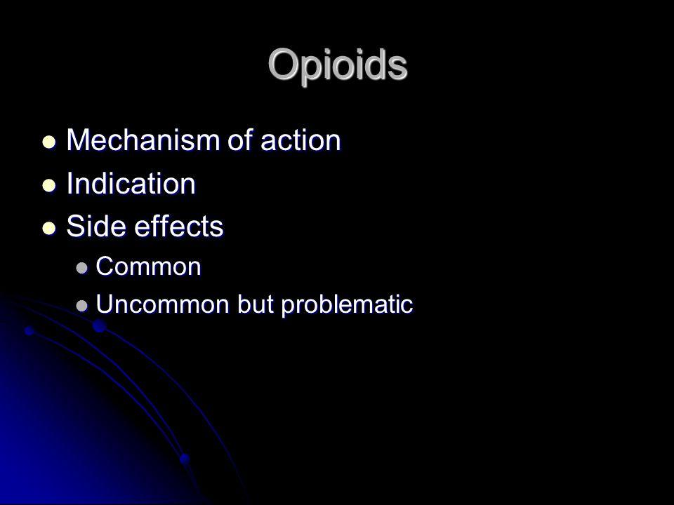 NSAIDS Standard Standard Acetaminophen Acetaminophen Ketorolac Ketorolac COX-2 inhibitors COX-2 inhibitors