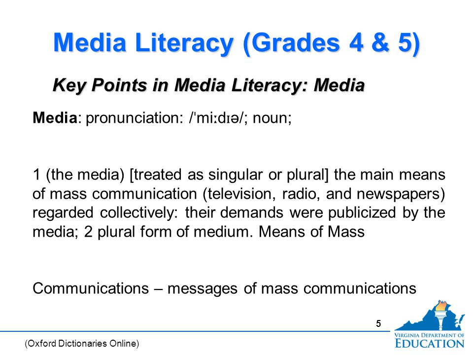 16 Reading Connections 4.5 & 5.5 Emphasis: Narrative Nonfiction Stixy: Stixy: http://www.stixy.com/http://www.stixy.com/ This is an online bulletin board that allows for collaboration on projects.