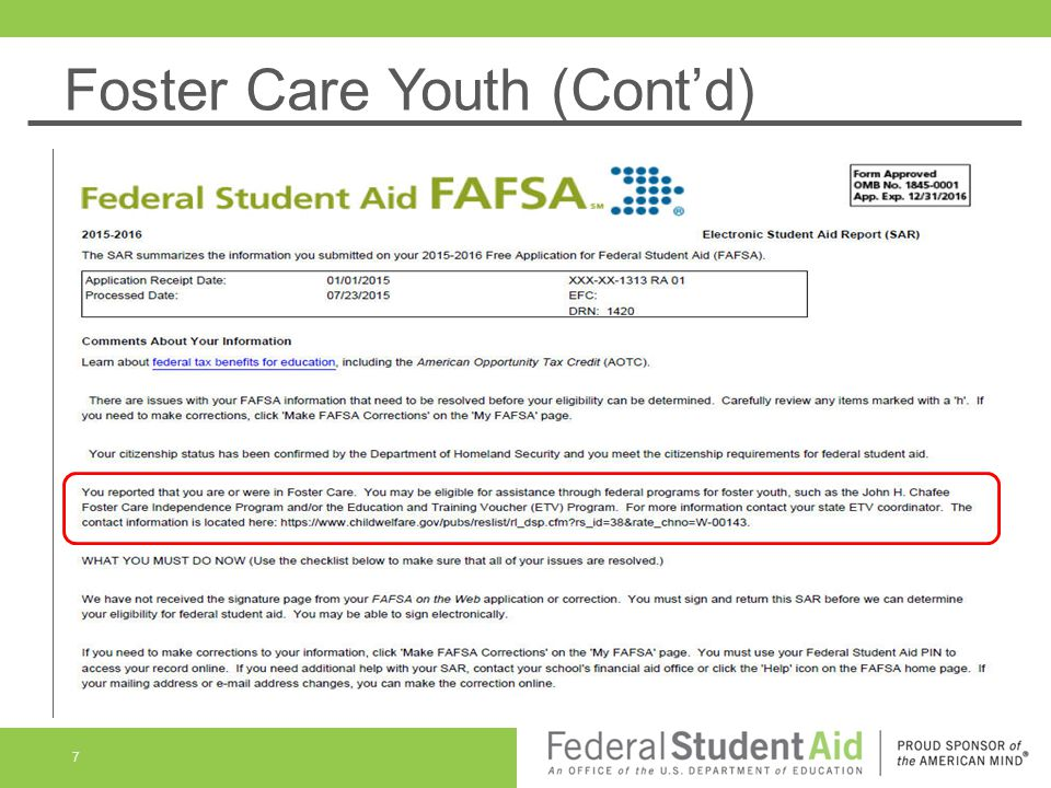 Freely Associated States Issue: Students from the Freely Associated States often use a new pseudo-SSN each year.
