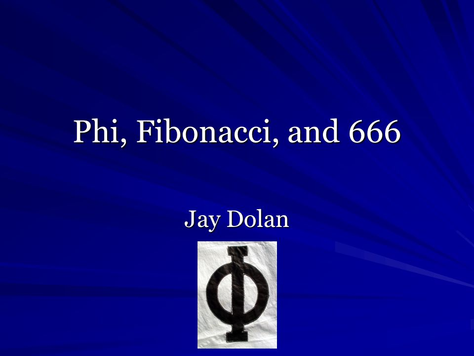 666 Originated in the pagan beliefs of the Babylonians.