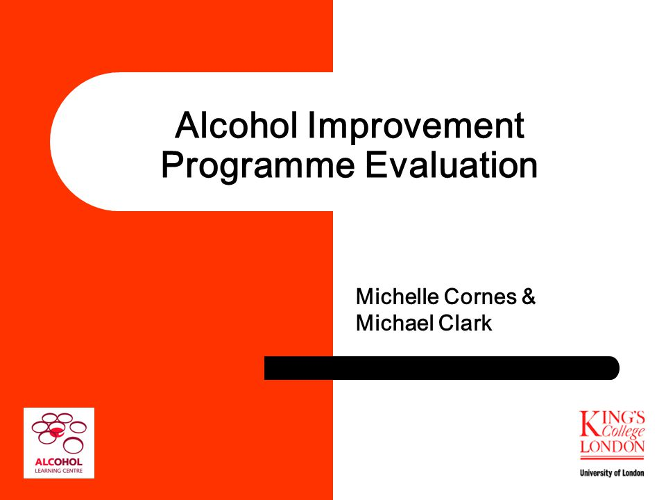 Aims Outline plans for the evaluation of the AIP – What support will be available to Early Implementers.
