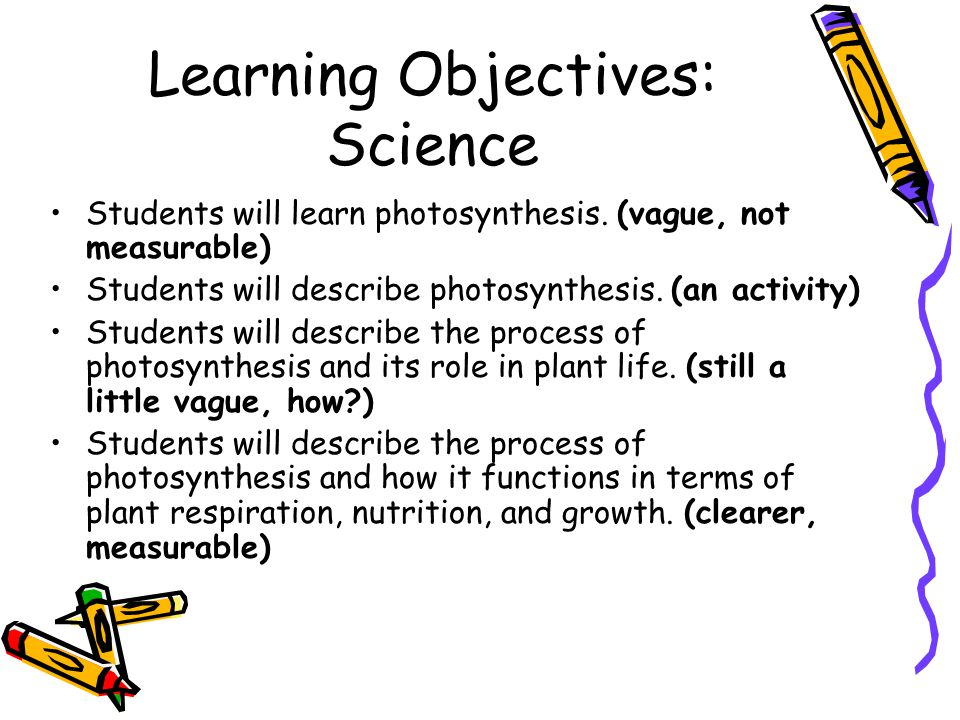 Learning Objectives: ELA Students will improve reading comprehension.