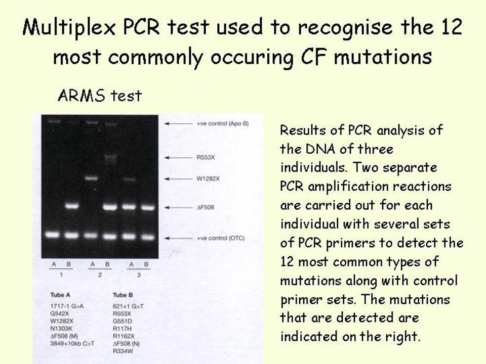 mutations.