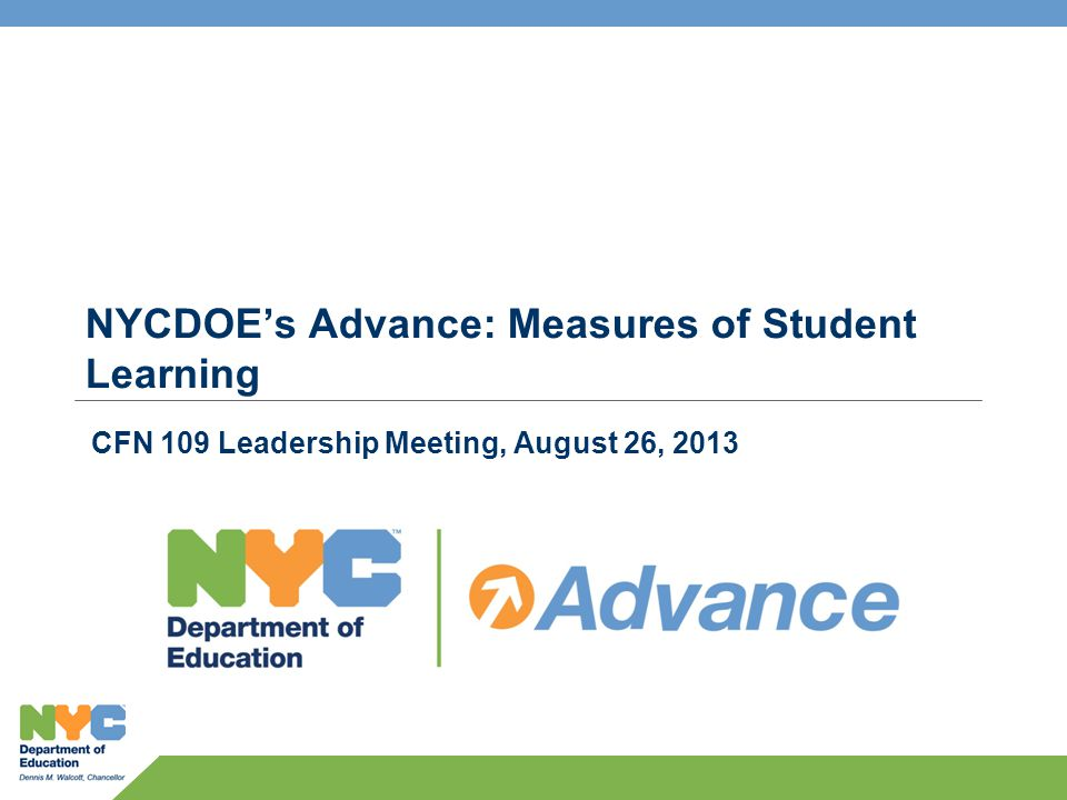School Local Measures Committee - Role and Responsibilities Before September 9: Principal and UFT chapter leader has each selected 4 members.* School Local Measures Committee uses six-step process (one-hour per step) to make recommendations for Local Measures: 1.Discuss important introductory information.