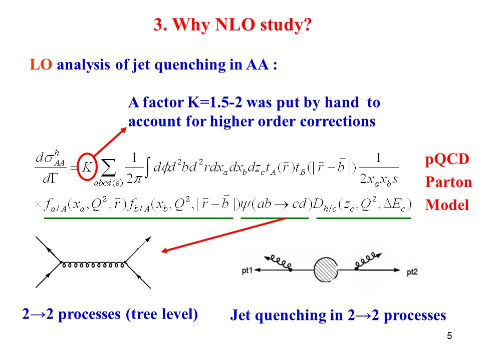 46 The ratio between the yield/trigger in AA and in pp: If no jet quen- ching, PRL95(2005)152301 0.3