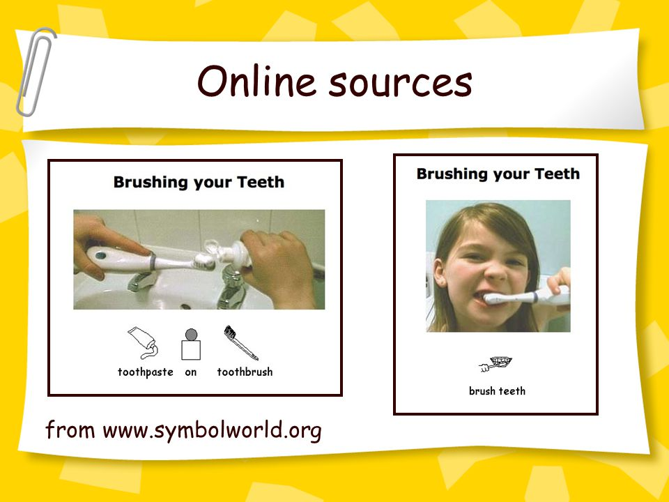 Online sources from www.symbolworld.org