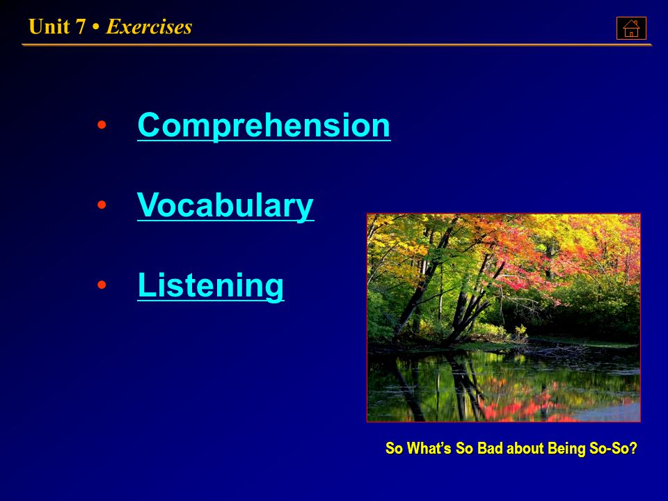 """out of shape —unhealthy and unable to do a lot of physical activity without getting tired Useful phrases with """"shape"""": in good (bad) shape —in good (b"""