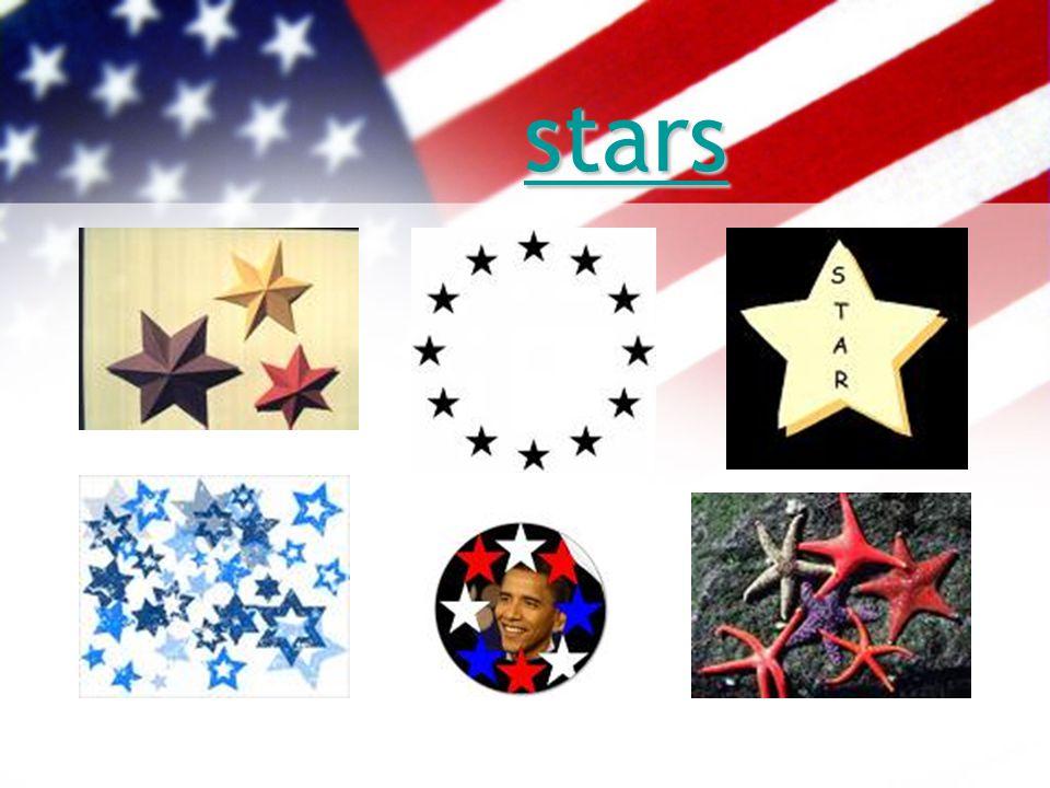 stars starsstars
