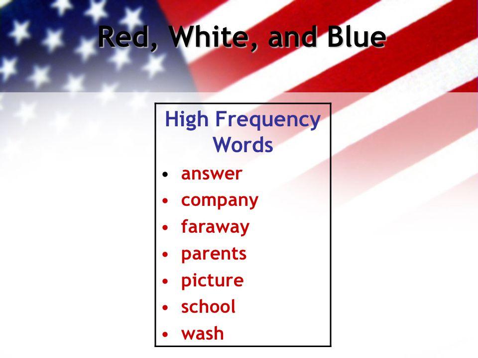 Daily Fix-It america's birthdaiy is July 4 th.America's birthday is July 4th.