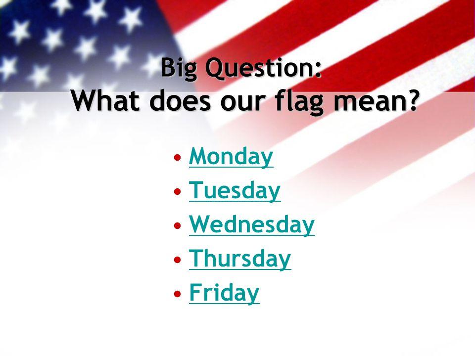 flag flagflag Today's Flag 48 Star Flag13 Star Flag First American Flag Alabama State Flag Confederate Flag